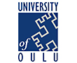 University of Oulo