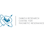 Danish Research Centre for Magnetic Resonance